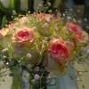 skicka_blommor_20130227_1257677237.jpg
