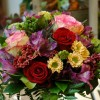 skicka_blommor_20130320_1642878170.jpg