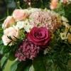 skicka_blommor_20130913_1237050693.jpg