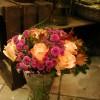 skicka_blommor_20141128_1006248106.jpg