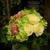 skicka_blommor_20141128_1926870907.jpg