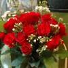skicka_blommor_20150212_2013056184.jpg