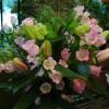 skicka_blommor_20150526_2002913942.jpg