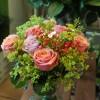 skicka_blommor_20150819_1489386969.jpg