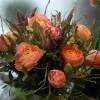 skicka_blommor_20160116_1904639592.jpg