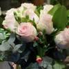 skicka_blommor_20180210_1106219854.jpg