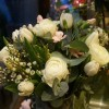 skicka_blommor_20180210_1204525931.jpg
